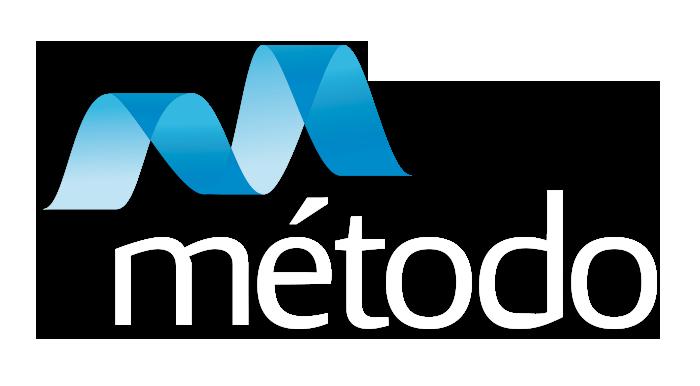Grupo Metodo Cursos Gratuitos Del Sepe Proyectos Y Tecnologia